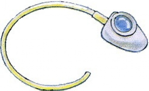 La Chambre Implantable Ou Pac  Institut Du Sein  Drme Ardche